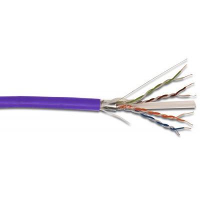 ASSMANN Electronic DK-1623-VH-1 netwerkkabel
