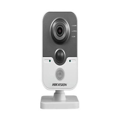 Hikvision Digital Technology DS-2CD2442FWD-IW(2.8MM) beveiligingscamera