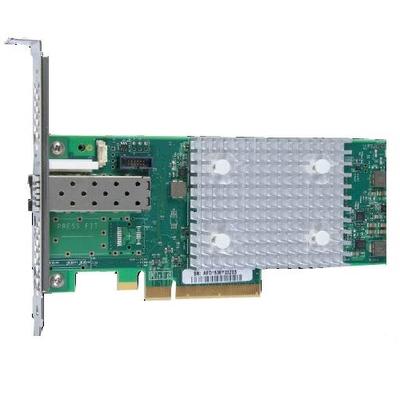 DELL 403-BBMH Interfaceadapter - Groen
