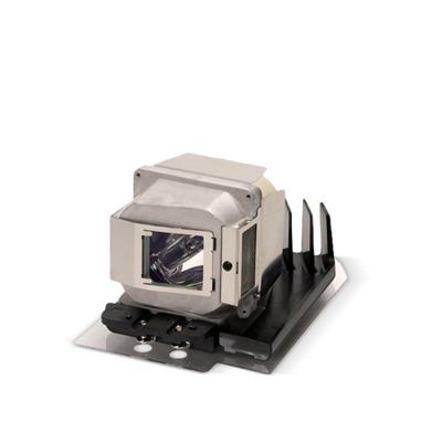 Infocus projectielamp: Beamerlamp voor IN2102, IN2104, IN2102EP, IN2104EP