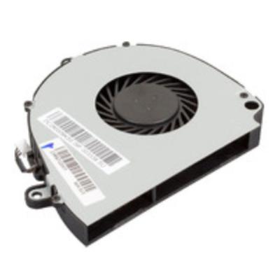 Acer 23.R9702.001 Notebook reserve-onderdeel - Zwart, Metallic