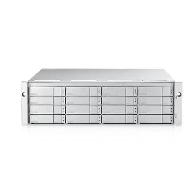 Promise Technology F40J56S00010006 SAN