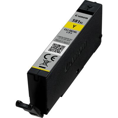 Canon 2051C004 inktcartridges