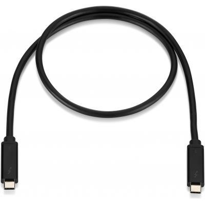Hp product: Thunderbolt 120 W-kabel, G2