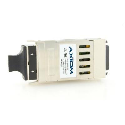 Cisco media converter: CWDM-GBIC-1610, GBIC, 1610nm (Refurbished LG)