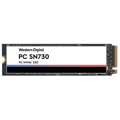 SanDisk SN730 256GB M.2 SSD