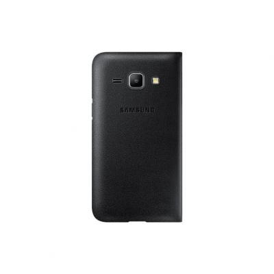 Samsung EF-FJ100BBEGWW mobile phone case