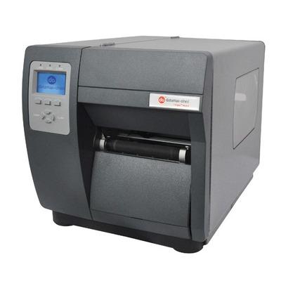 Datamax O'Neil I16-00-46940C07 labelprinters