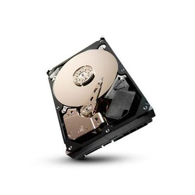 Seagate ST2000VX000 interne harde schijf