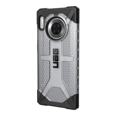 Urban Armor Gear 511933114343 Mobile phone case