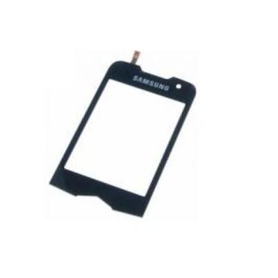 Samsung mobile phone spare part: GT-S5600V, black
