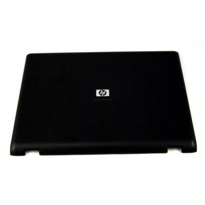 HP 432919-001 Notebook reserve-onderdelen