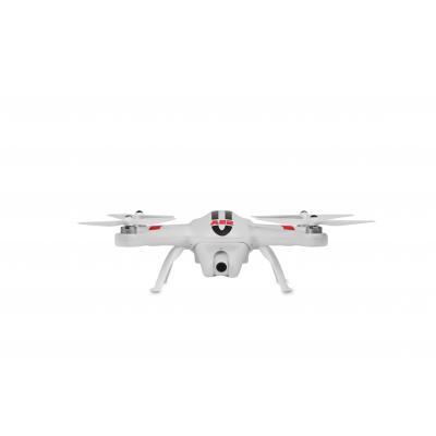 Aee drones: Toruk AP10 Pro Quadrocopter met 1080p / 60fps camera