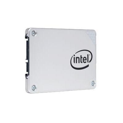 Intel SSDSC2KW240H6X1 SSD