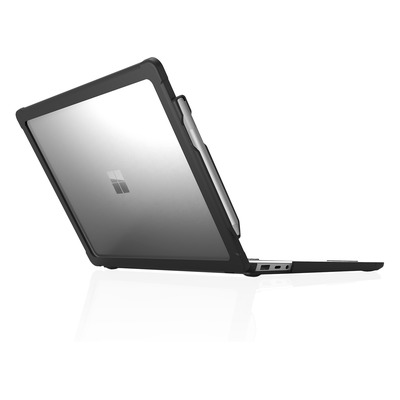 STM DUX Laptoptas
