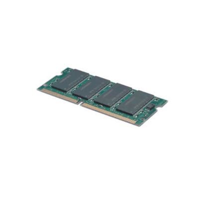 Lenovo RAM-geheugen: 4GB PC3-10600 DDR3-1333 Low-Halogen SODIMM