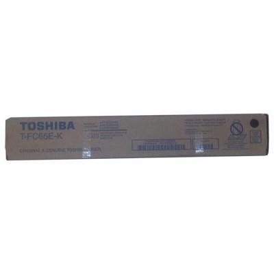 Toshiba 6AK00000181 cartridge