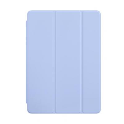 "Apple tablet case: Smart Cover voor de iPad Pro 9.7"" Lilac"