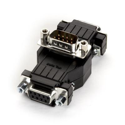 Black Box Data Taps Interfaceadapter