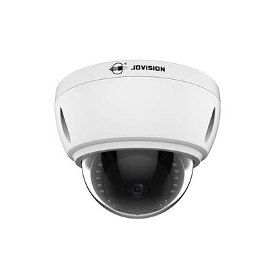 "Jovision JVS-N3122SL, 2 MP, 1/2.7"" CMOS, 1920x1080, IR, RJ-45, IP66, 120x90 mm Beveiligingscamera - Wit"
