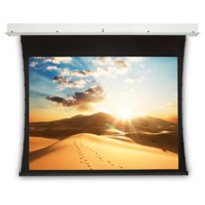 Projecta 10105901 projectiescherm