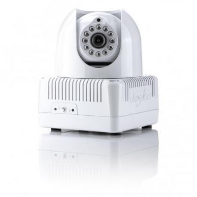 Devolo webcam: dLAN LiveCam - Wit