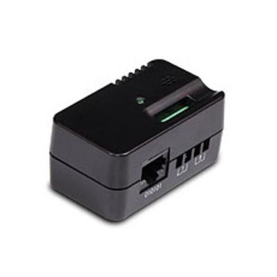 Eaton EMP001 temperatuur- en luchtvochtigheidssensoren