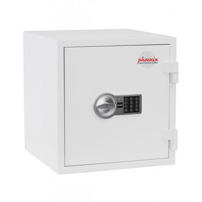 Phoenix Safe Co. SS1192E Kluis - Grijs