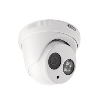 Abus beveiligingscamera: HDCC72500 - Wit