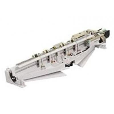 HP Q5693-60525 printing equipment spare part