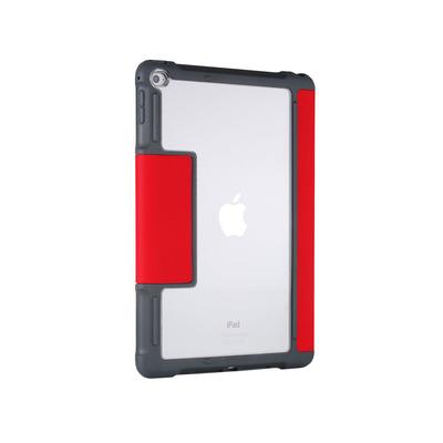 STM 222-066JY-29 Tablet case
