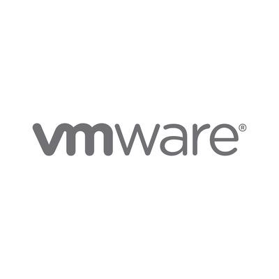 VMware FUS-PLAY-G-SSS-C Garantie