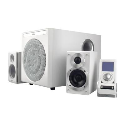 Edifier Speaker: S530 - Wit