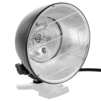Walimex GXB-400 Fotostudie-flits eenheid - Zwart