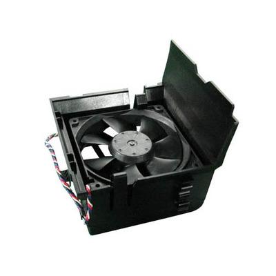 DELL RR527 Hardware koeling - Zwart