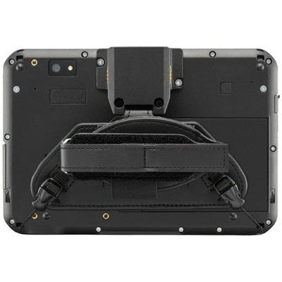 Panasonic FZ-VSTL12U Camera riem - Zwart