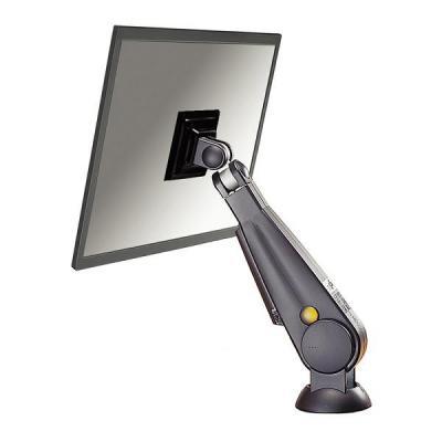 Newstar FPMA-D200BLACK monitorarm