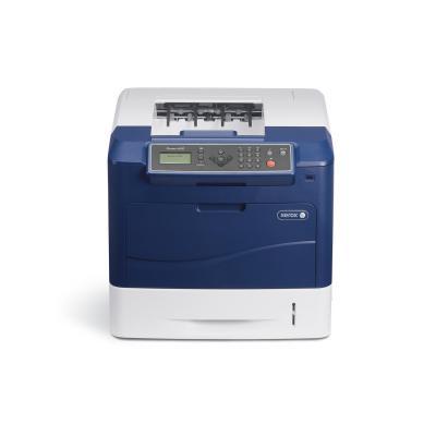Xerox laserprinter: Phaser 4620V/DN - Zwart