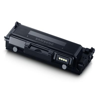 Samsung MLT-D204U Toner - Zwart