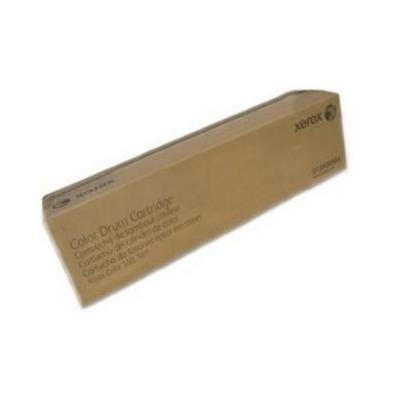 Xerox 013R00664 cartridge