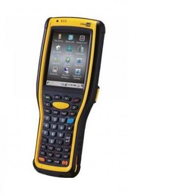 CipherLab A973C3VFN32U1 RFID mobile computers