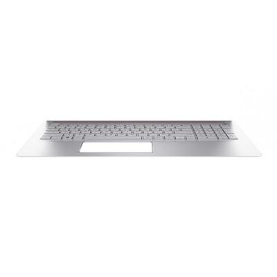 HP 926858-051 Notebook reserve-onderdelen