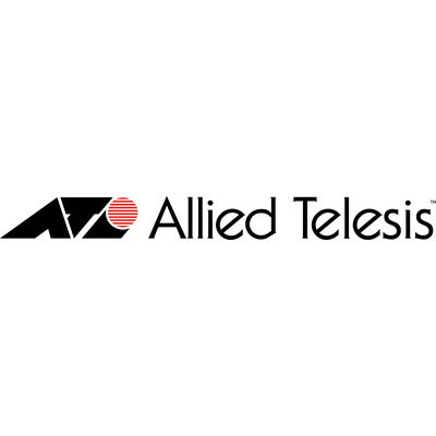 Allied Telesis AT-SBx81CFC400 Software licentie