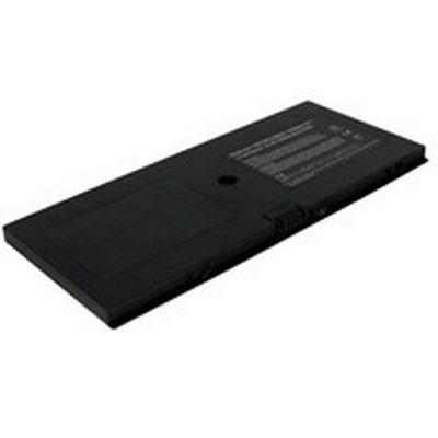 CoreParts MBI51708 Notebook reserve-onderdelen