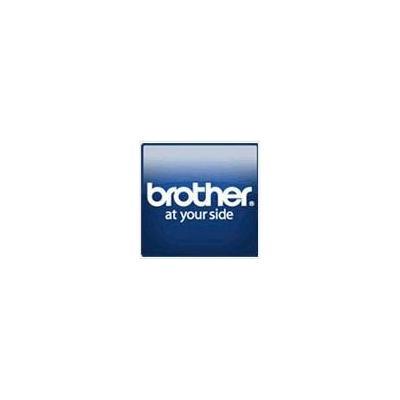 Brother stempel: PR4090E6P - Blauw
