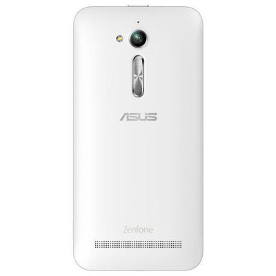 ASUS 90AX00A2-R7A010 mobile phone spare part