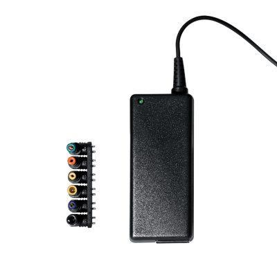 Antec 0761345-00094-9 power supply unit