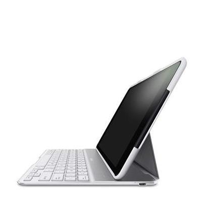 Belkin F5L151EAWHT tablet case