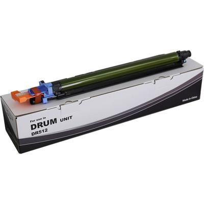 CoreParts MSP7370 Drum - Zwart