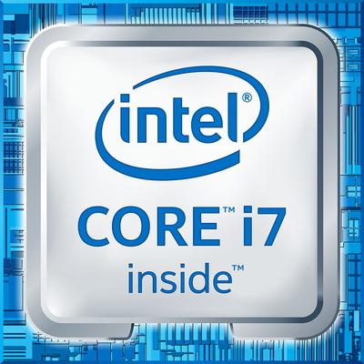 Intel i7-9700K Processor